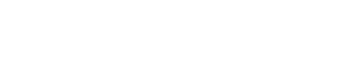 Countrywide Mobility Shop